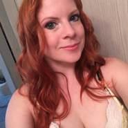 anniej3414's profile photo