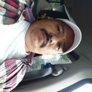carlosl504326's profile photo