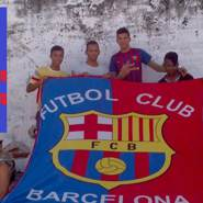 joses521888's profile photo
