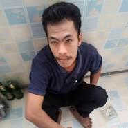 arthitr25083's profile photo