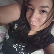 zaidyc's profile photo