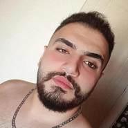 omaird's profile photo