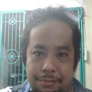 doddyr433102's profile photo