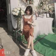 nhungnhun23's profile photo
