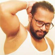Rosh_1234's profile photo
