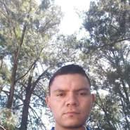 ivanl276667's profile photo