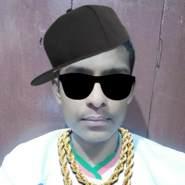 userki2915's profile photo