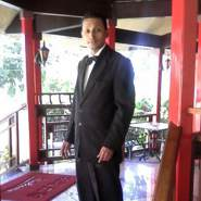eduardom248116's profile photo