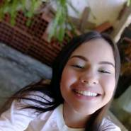 amber80603's profile photo