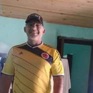 darior155540's profile photo