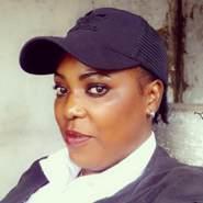 biteandrew's profile photo
