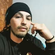 ivor427's profile photo