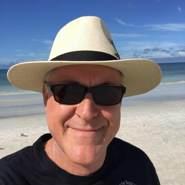 scott12411's profile photo