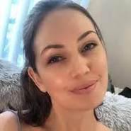 marysmith204506's profile photo