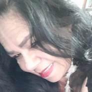 fatimaa480058's profile photo