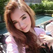 userntq3157's profile photo