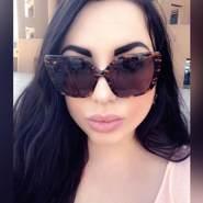 elizabethc195197's profile photo