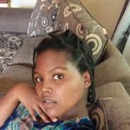 nanl256's profile photo