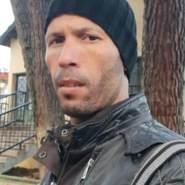 slikhl's profile photo