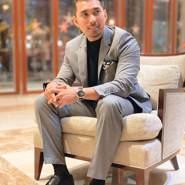 jansonzaldlyalih's profile photo
