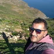 mouhak's profile photo