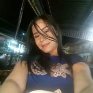 evav497's profile photo