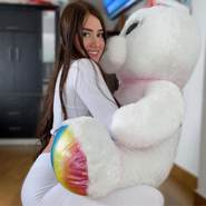 martinezb91100's profile photo