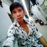 namd255's profile photo