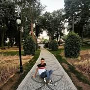 mohamadh423344's profile photo