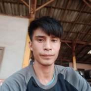 kotes45's profile photo