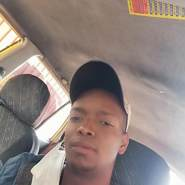luis769447's profile photo