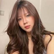 deniset359671's profile photo