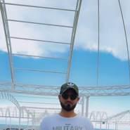 waqasa854226's profile photo