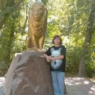 anastasiyaa736004's profile photo
