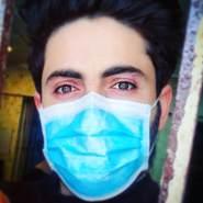 user486350996's profile photo