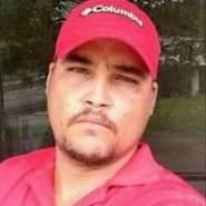 percibala's profile photo