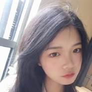 pinkiel349568's profile photo