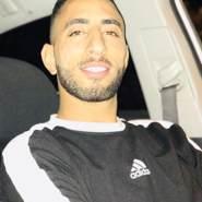abum426's profile photo