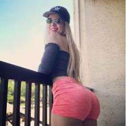 marisaa673142's profile photo