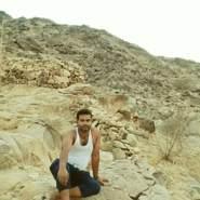 mohammada250163's profile photo