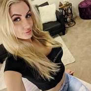 stephenies420411's profile photo