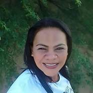 belkiso492849's profile photo