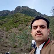 abduls200527's profile photo