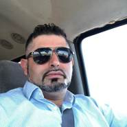 userxguod3817's profile photo