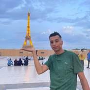 seife079433's profile photo