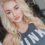 amyj570's profile photo