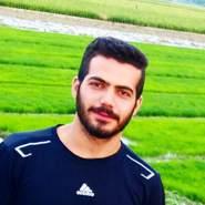 obeydh's profile photo