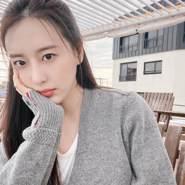 userqyij37460's profile photo