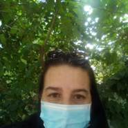 dimitray's profile photo