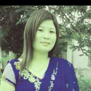 jenishas647906's profile photo